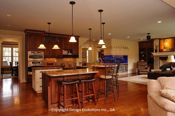 Cashton kitchen photo 2