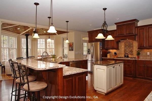 Cashton kitchen photo 4