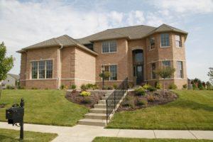 Clancey house plan photo