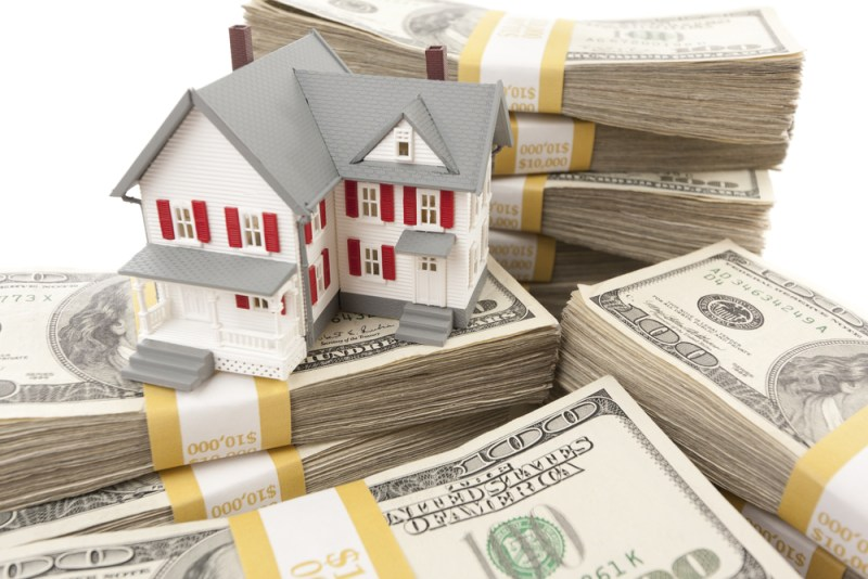 Financing Home Remodeling with Hard Money Loans