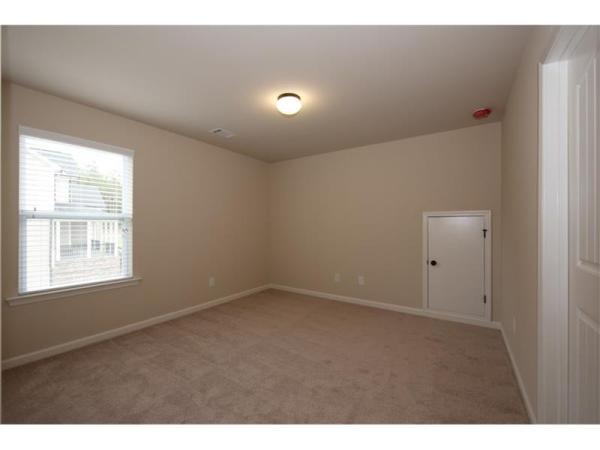Boxley bedroom 4