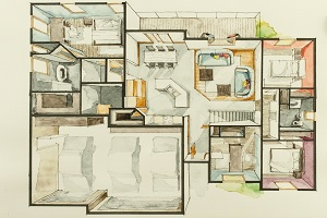 select the right house plan