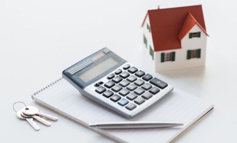 How Much Will It Cost to Build Your New Home