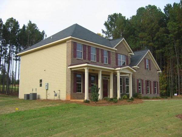 Macy home photo 2