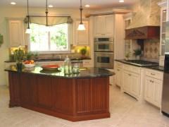 Primrose kitchen 1