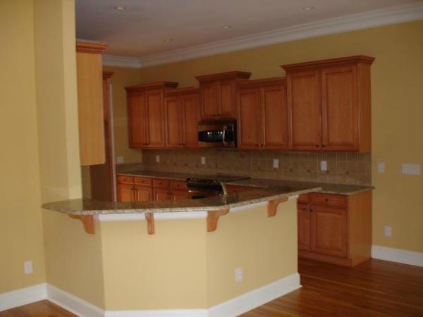 Malveaux kitchen