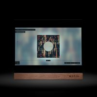 Nativ - Reinventing the Way we Experience Music