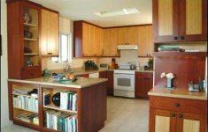 Attractive Aristocrat Kitchen Cabinet That Will Melt Your Heart