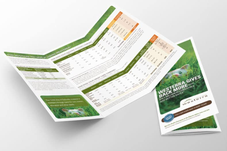 westerra-value-brochure