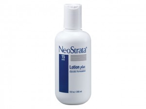 lotion-plus-200ml