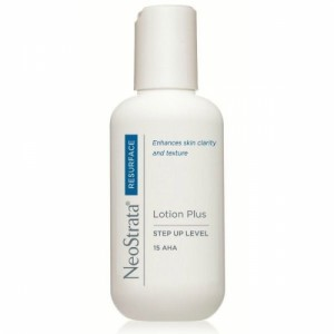 lotion_plus-500x500