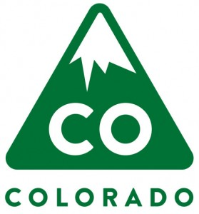 colorado-logo