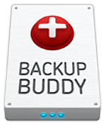 backup-Buddy150