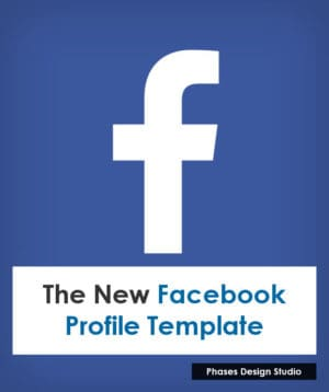 Facebook Timeline Update  Profile Templates