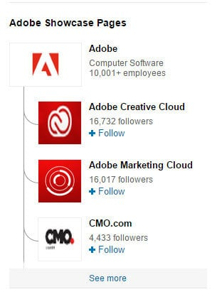 adobe-linkedin-showcase