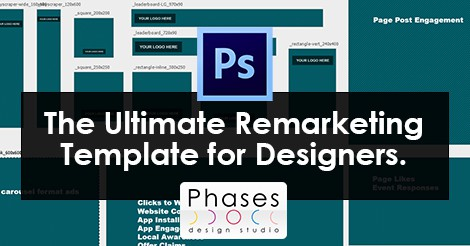 remarketing-ad-template-designers