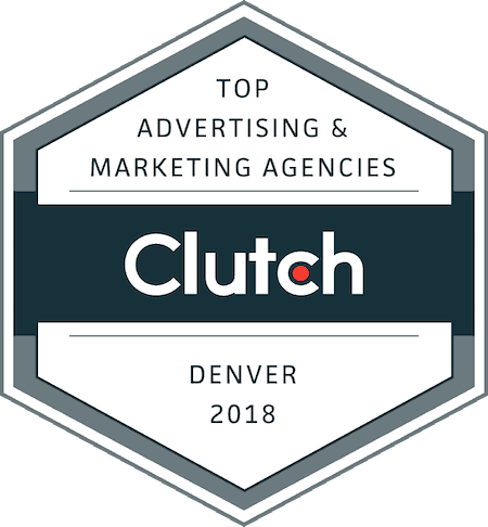 Top Advertising and Marketing Agencies in Denver