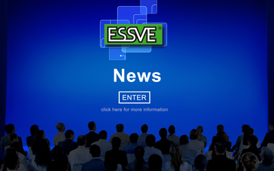 ESSVE CS new LiveUpdate Service