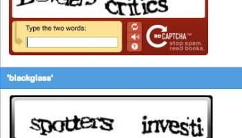 Validate Google Fonts CSS 'bad value' code