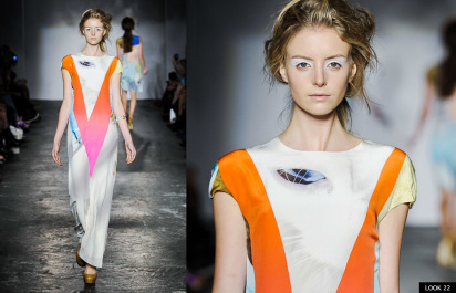 basso and brooke fashion design 3