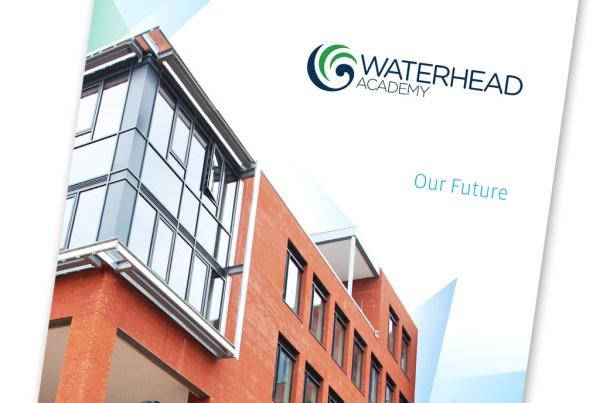 Waterhead Academy Prospectus