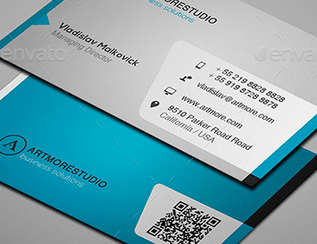Grabs Full Pixels » professional business cards design templates   Gotta yotti co 30 best business card templates psd design freebie