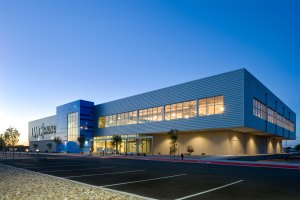 Lovington Wellness Center
