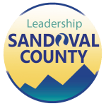 Leadership Sandoval County = H+M Design Group Community Partnerships