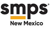 SMPS_New_Mexico_ - H+M Design Group Community Partnerships