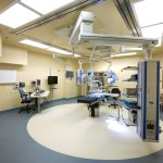 VA-Surgery-6