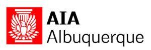 AIA Albuquerque - H+M Design Group Community Partnerships