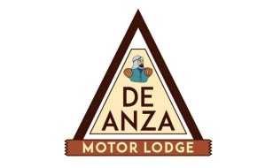 De Anza Motor Lodge - H+M Design Group Community Partnerships