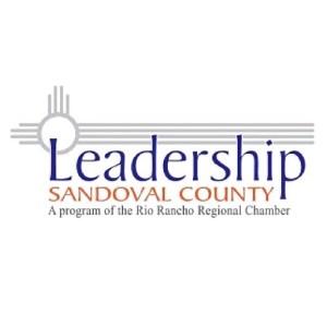 Leadership Sandoval County - H+M Design Group Community Partnerships
