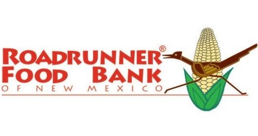 roadrunner food bank - H+M Design Group Community Partnership