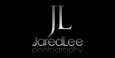 Jared Lee LLC