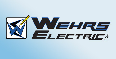 Wehrs Electric