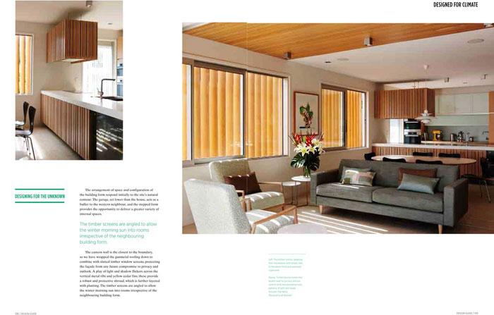 Design-Guide-06-SGA