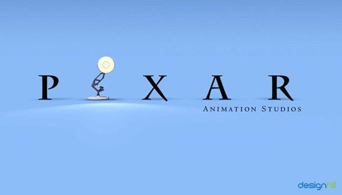 Pixar Animation Studio