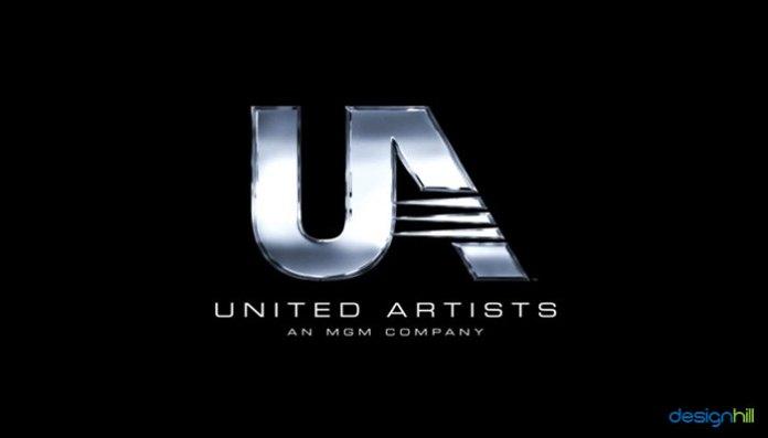United Artists
