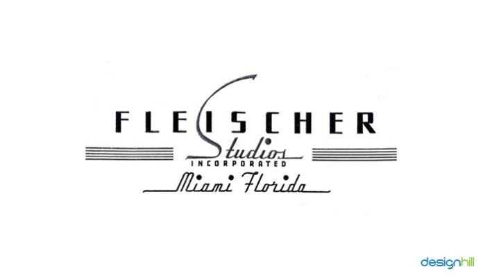 Fleischer Studios