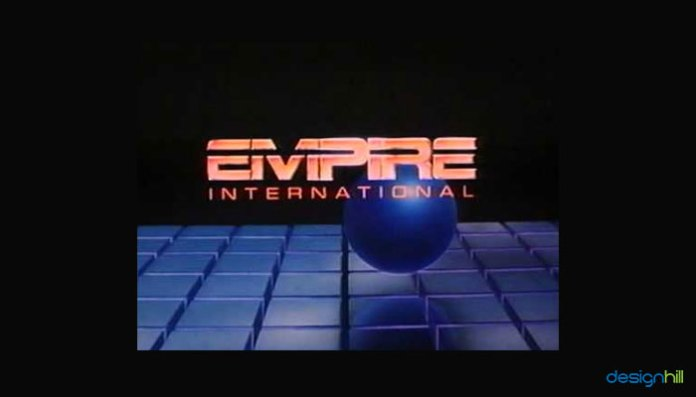 Empire International Pictures