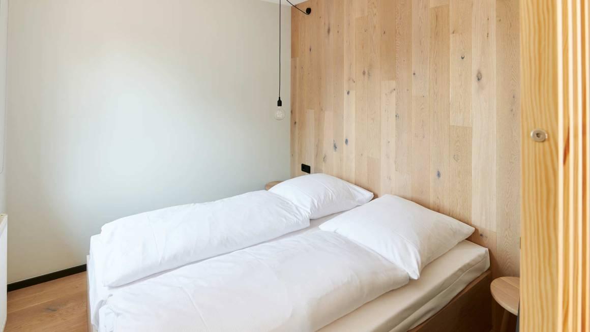 Design- und Wellnesshotel Whitman am Plöner See