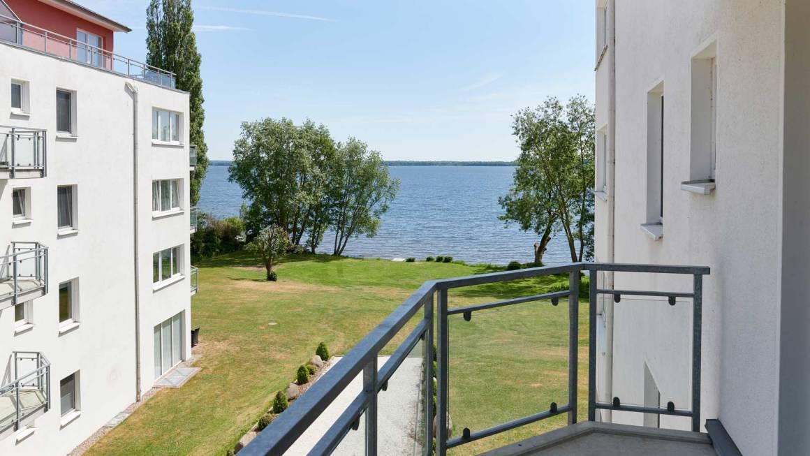 Wellnessurlaub in Schleswig-Holstein