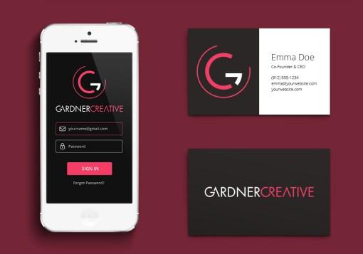 Gardner Creative