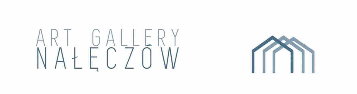 Art Gallery in Nałęczów by Michał Morzy