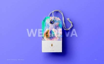 Weareva