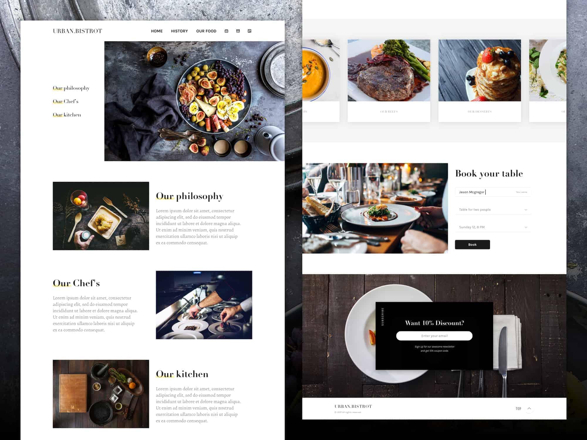 1 Design Ideas # Muebles Nisi Bogota