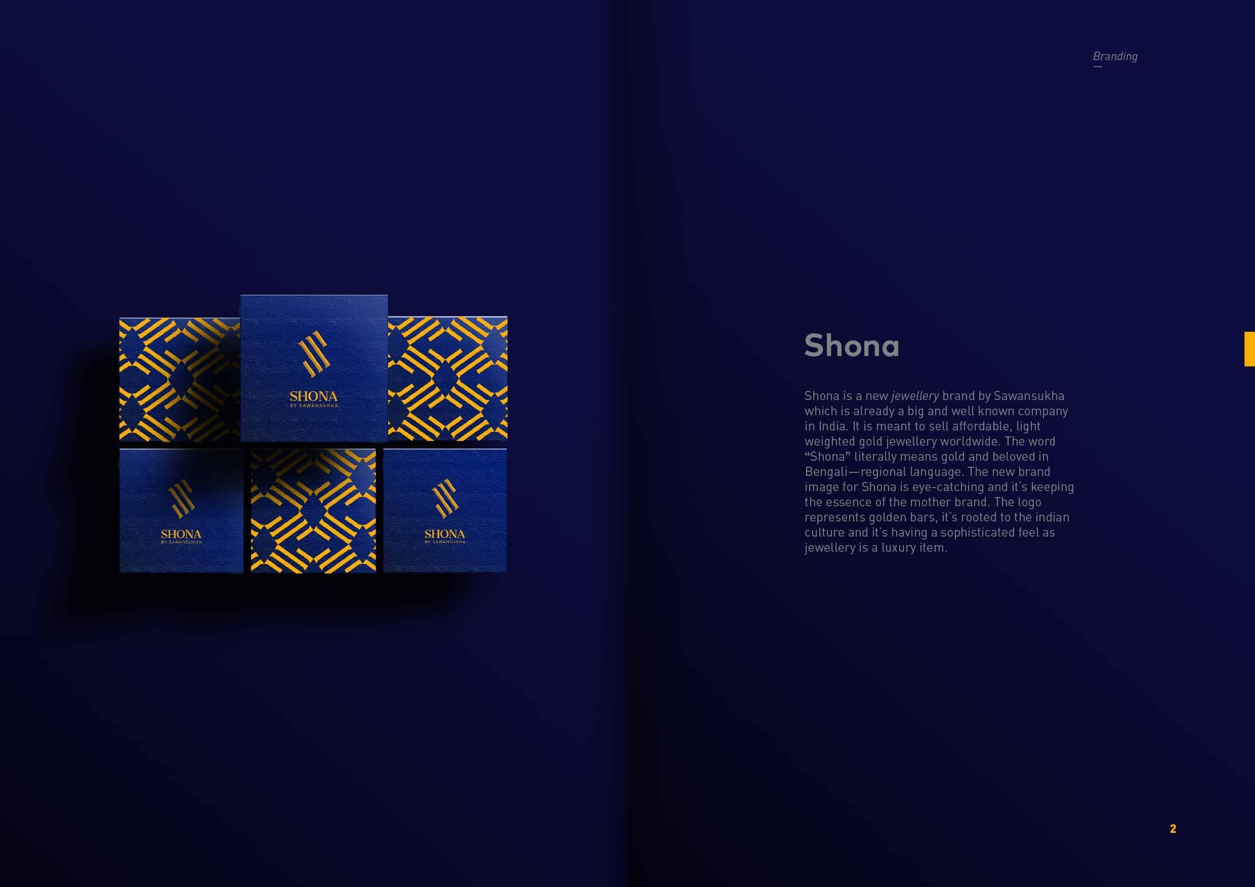 This Is My Latest Design Portfolio What Id Put Together In 2017 It Contains Carefully Selected Logo Branding And Illustration Works