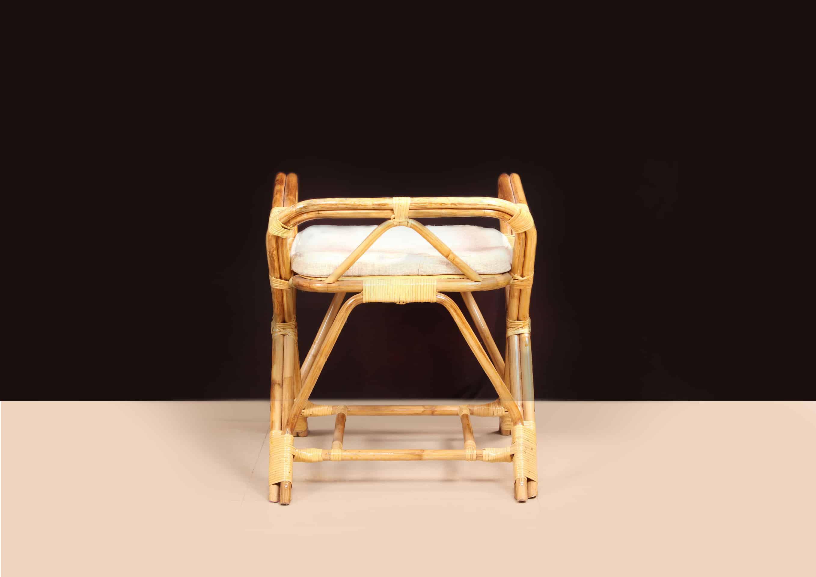 Waiting Chair Design Ideas