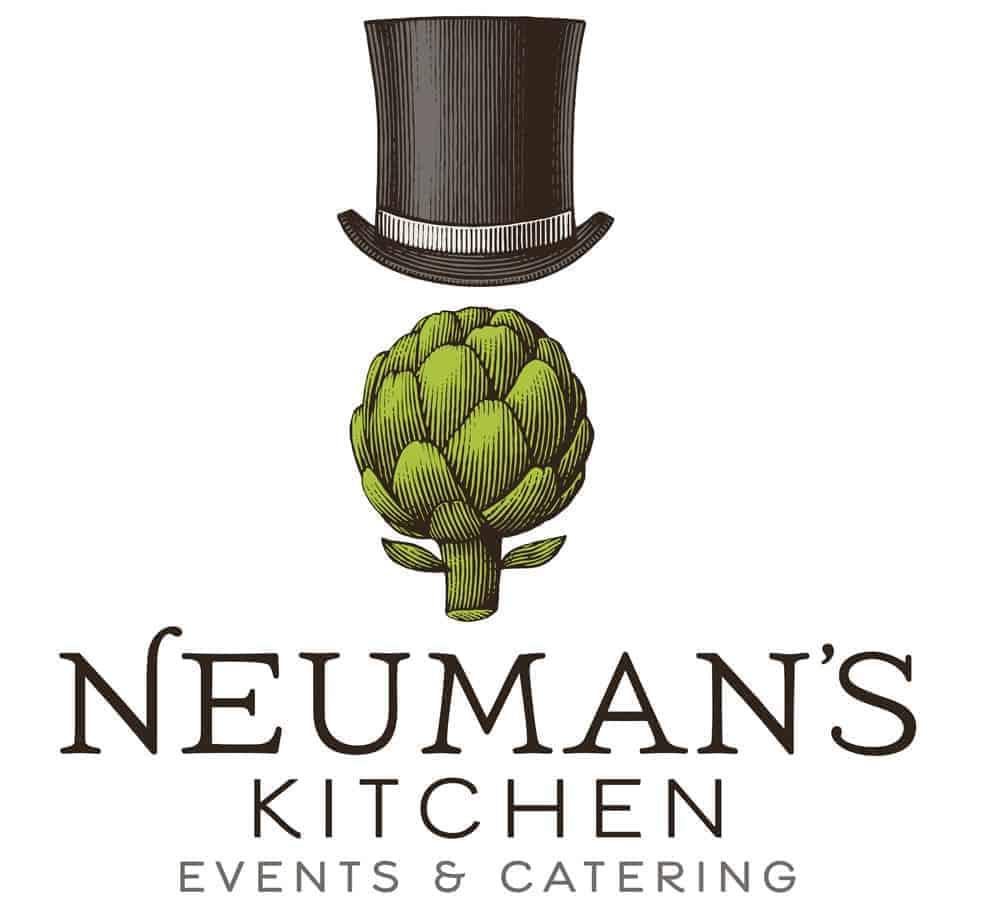 Neuman S Kitchen Nyc